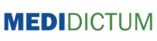 MediDictum
